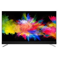"TCL 55"" LED55P6000US 4K UHD Smart TV"