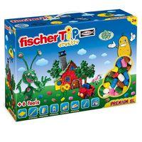 Fischertechnik 516179 Premium Box XL