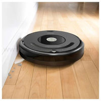 Irobot R676040 Roomba Vacuum Cleaner