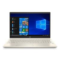 "HP Pavilion x360 14-DH0014NE i7 16GB, 256GB 2GB Graphic 14"" Laptop, Gold"