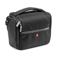 Manfrotto Advanced Camera Shoulder Bag A5 for DSLR
