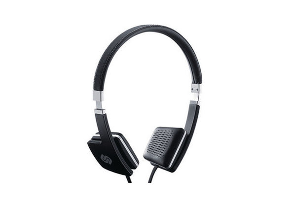 Headphones COPENHAGEN 3.0 Dark Clown black