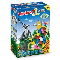 Fischertechnik 40994 Tip Box L