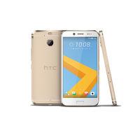 HTC 10 Evo Smartphone LTE, Gold