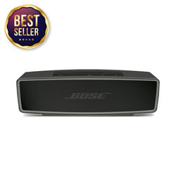 Bose Brand Store | Buy Bose Products Online at Jumbo Electronics