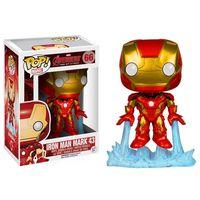 Funko Pop Marvel Avengers 2 Iron Man