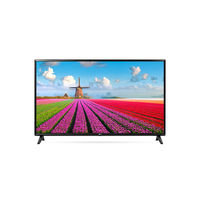 "LG 43"" 43LJ550V Full HD TV"