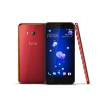 HTC U 11 Smartphone LTE, Solar Red