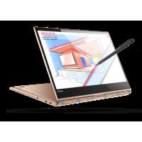 "Lenovo Yoga 920 i7 16GB, 1TB SSD 13.9"" Laptop, Copper"