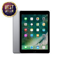 Apple iPad Wi-Fi 32GB, Space Grey