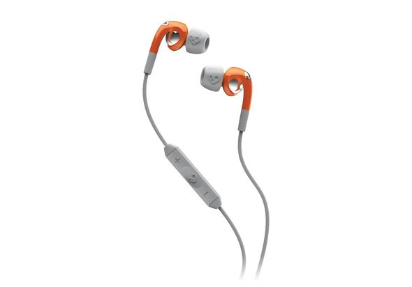 Skullcandy S2FXDM-213 Fix In Ear Headset