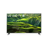 LG 75 inches UM7180 UHD Smart TV