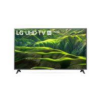"LG 75"" UM7180 UHD Smart TV"