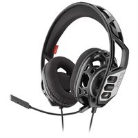 Plantronics RIG 300HC Stereo gaming headset for Nintendo Switch