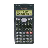 Casio FX95MS-R Standard Model Calculator