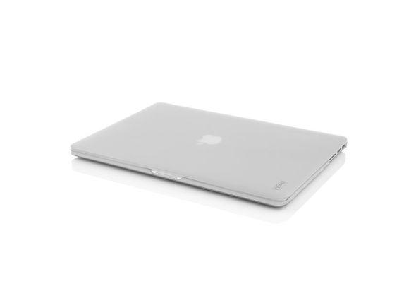 Mac Pro 15 Feather Retina Fros