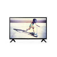 "Philips 43"" 43PFT4002 Full HD LED TV"