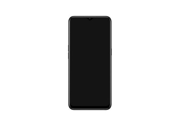 Oppo A31 64GB Smartphone LTE,  Twilight Black