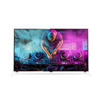 "AOC 65"" LE65U7970/91 4K Ultra Slim Smart LED TV"
