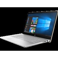 "HP Pavilion 14-BF109NE i5 8GB, 1 TB, 2GB Graphic, 14"" Laptop, Silver"