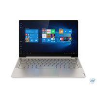 "Lenovo Yoga S740 i7 16GB, 1TB 2GB Graphic 14"" Laptop"