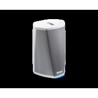 Denon HEOS 1 Portable Wireless Speaker, White
