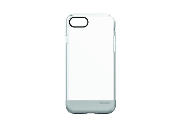 Incase Protective Cover for iPhone 7, Clear