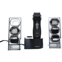 Panasonic ER GY10 Mens Body 6 in 1 Grooming Kit