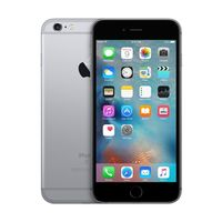 Apple iPhone 6s Plus 32GB 4G LTE, Space Grey