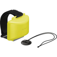 Sony AKAFL2 Floatation Device for Action Cam
