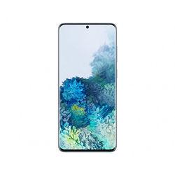 Samsung Galaxy S20+ Smartphone 5G,  Cloud Blue, 512 GB