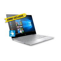 HP Pavillion x360 i3-8130, 4GB, 1TB+ 16GB, 14 inch Laptop, Silver