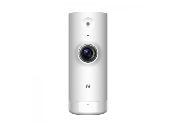 D-Link Mini HD WiFi Camera