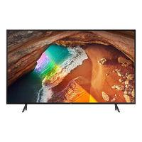 Samsung 65 inches Class Q60R QLED Smart 4K UHD TV (2019)