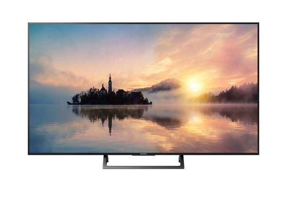 Sony KDL43X7000E 43  Ultra HD 4K HDR Smart Television