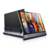 "Lenovo Yoga Tab 3X50, 10"" Tablet LTE, Black"