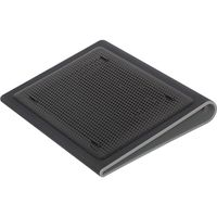 "Targus Laptop Cooling Pad 15-17"" Laptops"