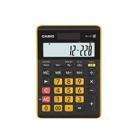 Casio Calculator for warehouses MP-12R
