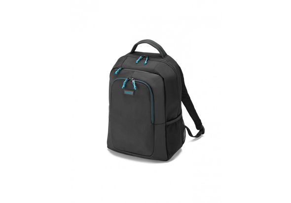 Dicota Backpack Spin 14-15.6