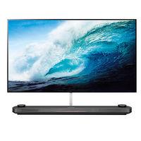 """LG 65"""" OLED65W7V Signature OLED 4K TV"""