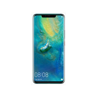 Huawei Mate 20 Pro Smartphone LTE,  Emerald Green