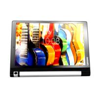 """Lenovo Yoga Tab 3 X50 16GB 10.1"""" Tablet LTE, Black"""