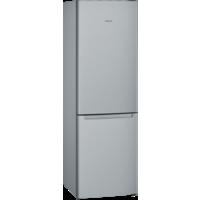 Siemens KG36NNL30M Bottom Freezer Refrigerator, 329 L