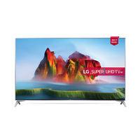 "LG 55"" 55SJ800V Super UHD TV"