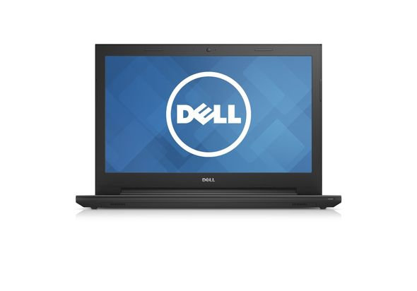 Dell Inspiron 3567 i7 8GB, 1TB 15  Laptop, Black