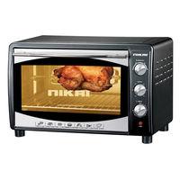 Nikai NT655N 45L Capacity Electric Oven