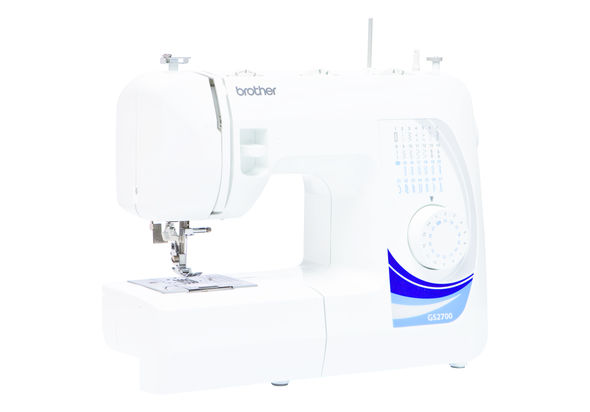Brother GS2700 Computerised Sewing Machine