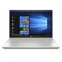 "HP Pavilion i5 8GB, 1TB+ 2GB 14"" Laptop, Silver"