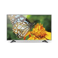 Hisense 43K300UW Ultra HD Television