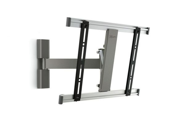 Vogels Thin 225 Ultra Thin Rotary TV Bracket